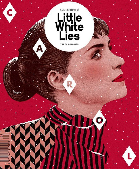 21 best Little White Lies: Mag covers images on Pinterest ...