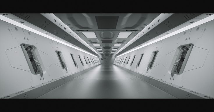 Honda 'Light Trace', Mark Chang on ArtStation at https://www.artstation.com/artwork/JJam0