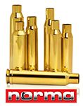 300 Win. Mag | Norma [OUT OF STOCK]