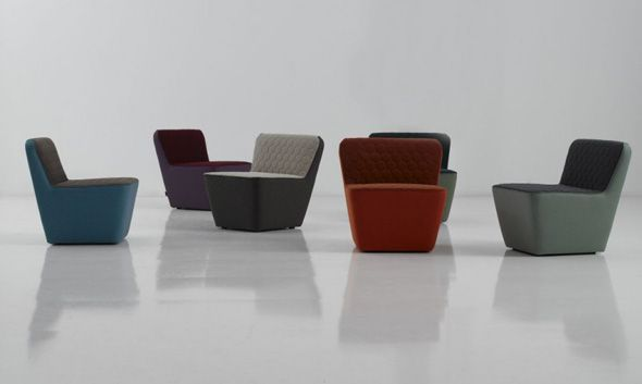 Armchair-couch-without-armrests-modern-design.jpg 590×353 pixels