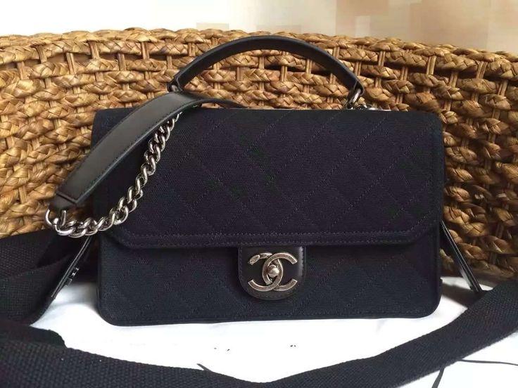 replica bottega veneta handbags wallet benefit bank