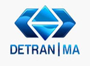 Simulado DETRAN-MA  Realizar o teste de Simulado Detran-MA  O Detran-MA (Departamento Estadual de Trânsito do Maranhão) lançou um simulado para treino das provas teóricas de exame de Primeira Habilitação, Renovação de CNH e Reciclagem.