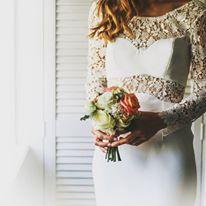 Handmade bespoke gown by Lesley Cutler #lesleycutler #lesleycutlerbridal #mybestme #weddingdress #weddinggown #weddinginspo #bride #bridetobe #weddings #weddingideas #bespokeweddingdress #dressmaker #dressmakers #miltonkeynes #buckinghamshire #bedfordshire #oxfordshire #northants www.lesleycutlerbridalwear.co.uk
