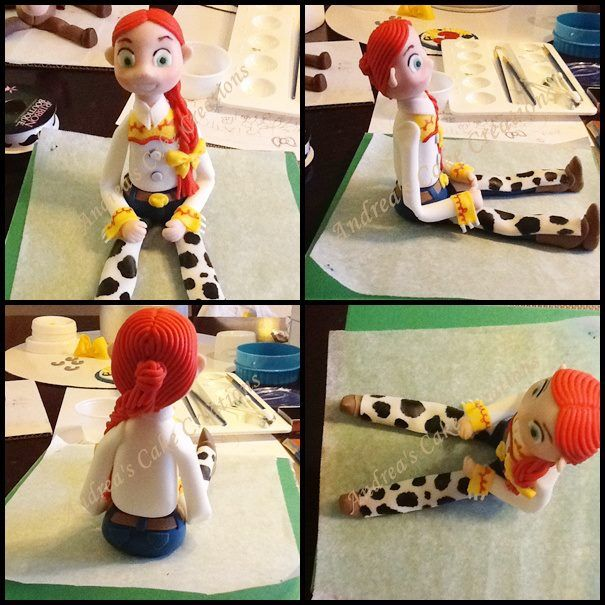 1000+ images about Toy Story on Pinterest | Toy story party, Woody and ...