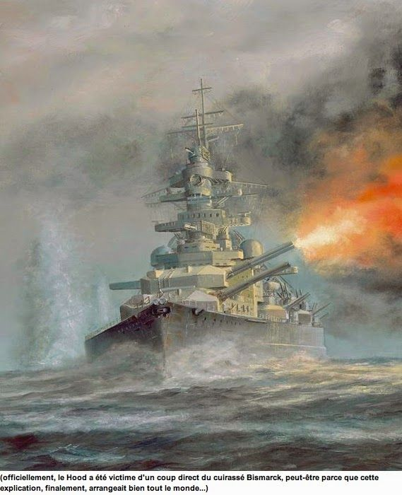 581 best DRAWINGS OF SHIPS OF THE World War II images on ...