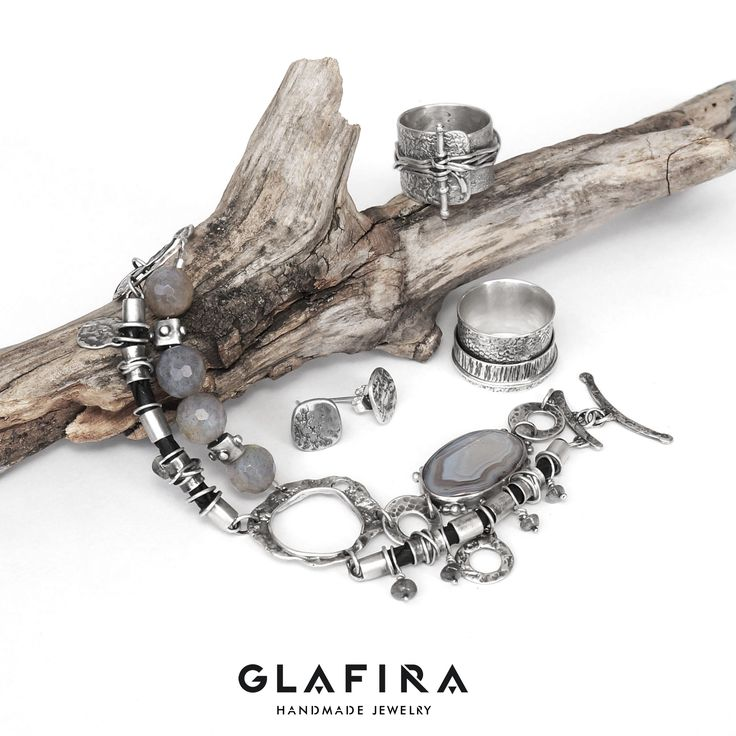 The most popular models of the brand GLAFIRA.