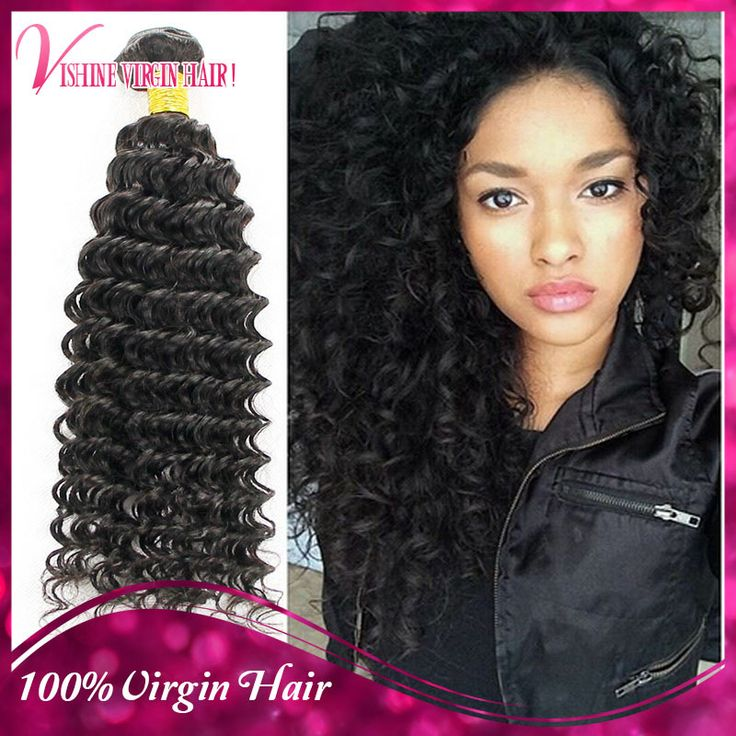 Brilliant 17 Best Images About Hair Weaves On Pinterest Lace Closure Short Hairstyles Gunalazisus