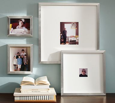 3857 curated decorao de paredes 1 ideas by telmalb gallery frames neiman marcus and picture walls