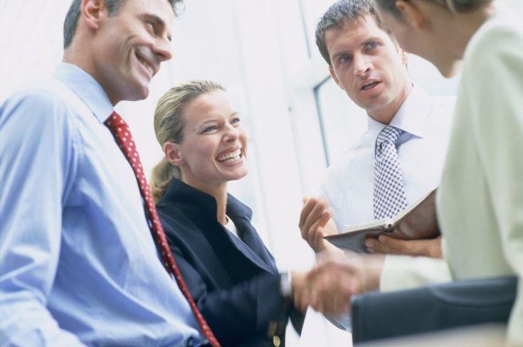 Warum Manager den Job wechseln: Das Schlimmste am Job: Die Kollegen