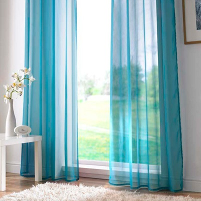 24 Best Images About Curtains On Pinterest Grey Curtains Sheer Curtains And Teal Blue
