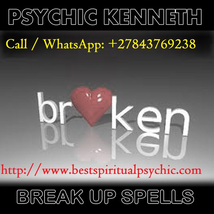 Ask Powerful Psychic, Call, WhatsApp: +27843769238