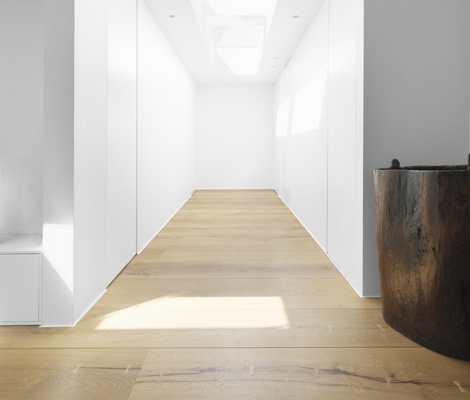 Details Love The Classic Dinesen Extra Wide Plank