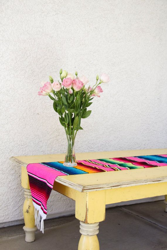 1000 Images About Rustic Mexican Home On Pinterest