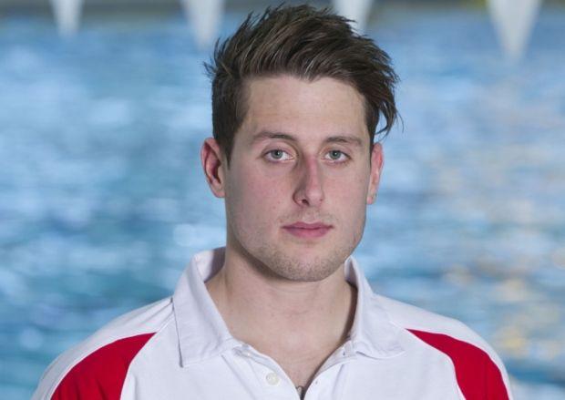 Chris Walker-Hebborn (picture: onedition)