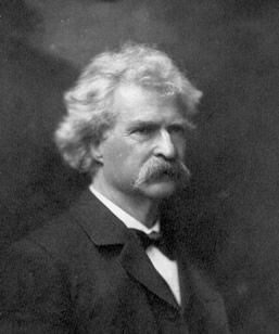 "Mark Twain: ""The 1.000.000 Bank Note"" (Brief Story ..."