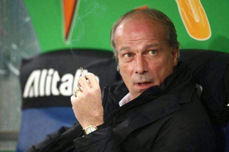 S.P.Q.R. ROMANISTI: Calciomercato Roma, c'e' anche De Sciglio in corsa...