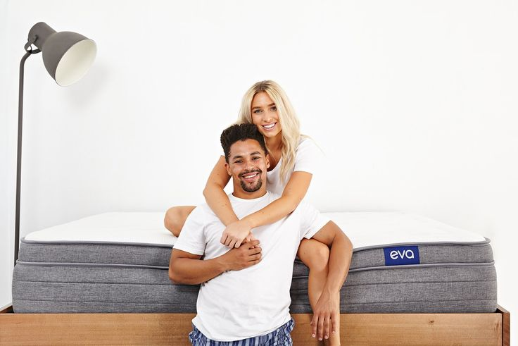 Our Eva Bed Review Comprehensive Guide Eva Evamattressreviews Evareviews Mattresses Reviews Cosy Bed Mattress Springs