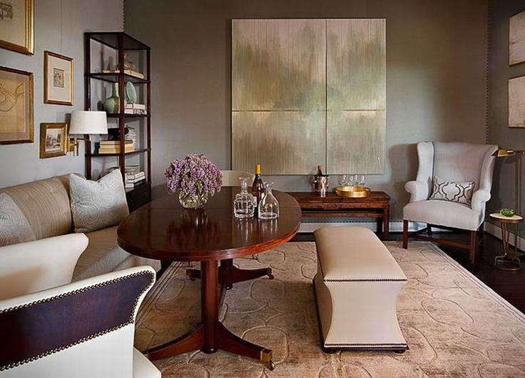 173 best dining room images on pinterest