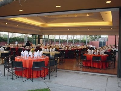 Mexican Heritage Plaza And Other Beautiful San Jose Wedding Venues Read Detailed Info On South Bay Sf Reception Locations