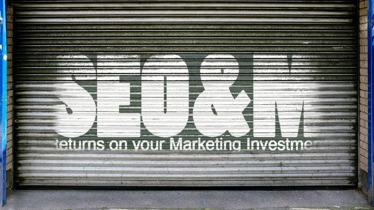 Search Engine Optimisation Marketing in Muizenberg, Western Cape. #SEO