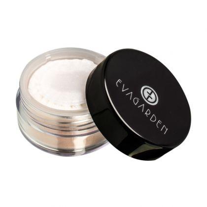 Benvenuti in EVAGARDEN make up Italy. Dal 1979, EVAGARDEN è sinonimo di make up di alta qualità e stile made in Italy