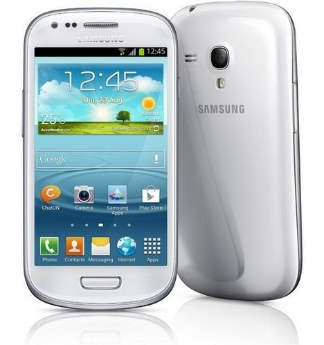 As of May the Samsung GALAXY S4 Mini probably be available, the Samsung GALAXY S4 Mini release will probably also expected on 15 March