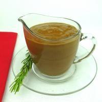 Best Turkey Gravy Ever – Paleo-style   Jane's Healthy Kitchen