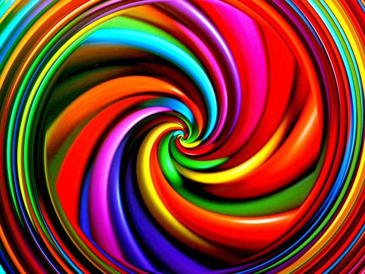 68 Best Rainbow Things Images On Pinterest Rainbow