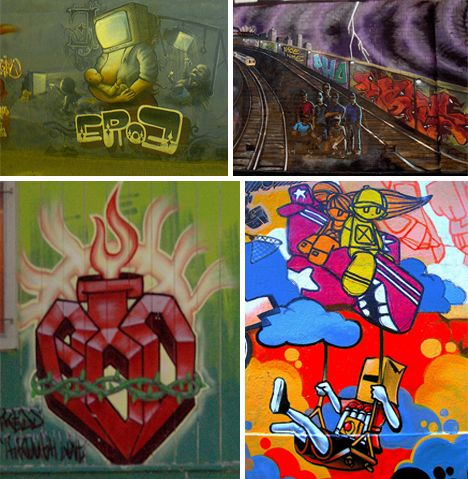 best 25 graffiti designs ideas on pinterest graffiti canvas art go canvas and graffiti. Black Bedroom Furniture Sets. Home Design Ideas