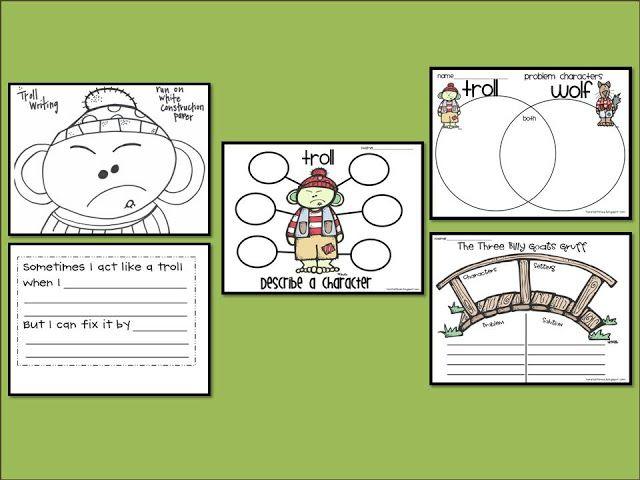 shavuot for kindergarten