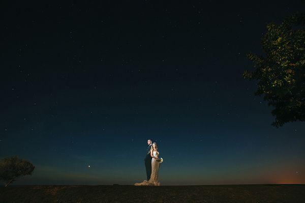 γαμος-Aphrodite-Hills-2