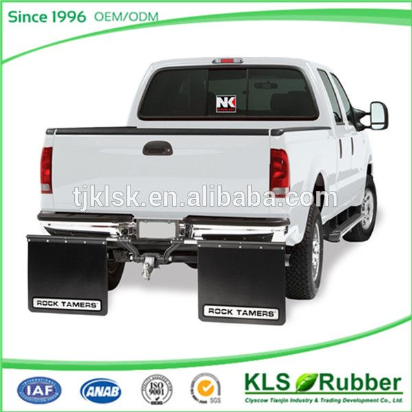 Mud Flaps Photo, Detailed about Mud Flaps Picture on Alibaba.com.