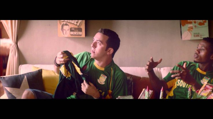 We previously told you about the Mauka Mauka ad about India Vs South Africa that became quite famous and many spoof videos were also made on it. And again the new ad about the upcoming India Vs UAE...