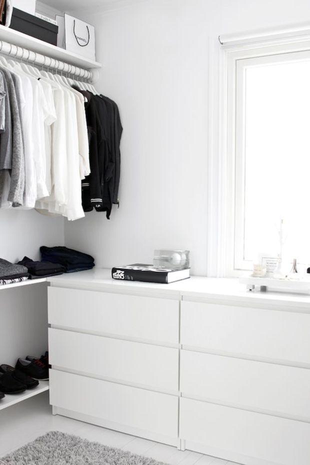 """... Ikea Komode auf Pinterest""""  Komode, Bett selber bauen und Ikea"""