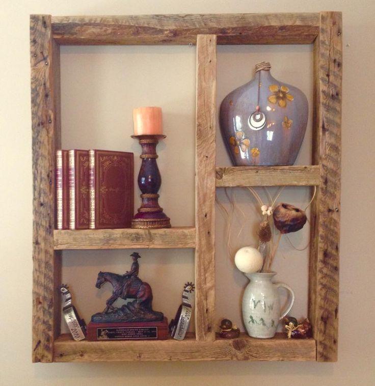 les 23 meilleures images propos de magasin sur pinterest poitrine en bois bijoux et. Black Bedroom Furniture Sets. Home Design Ideas