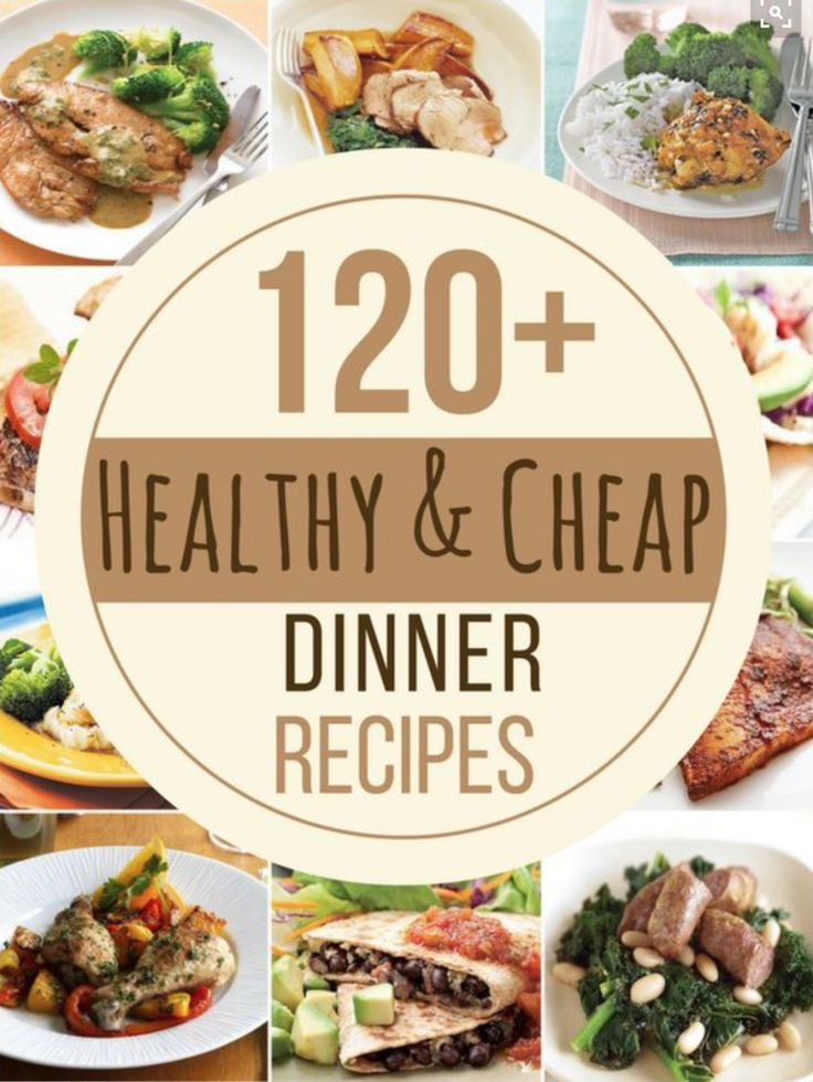 25 best ideas about 5 minute meals on pinterest 5 for List of entree dishes