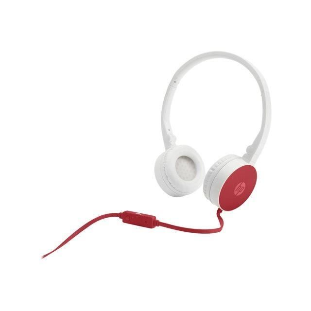 casque sony mdr xb550ap cdiscount