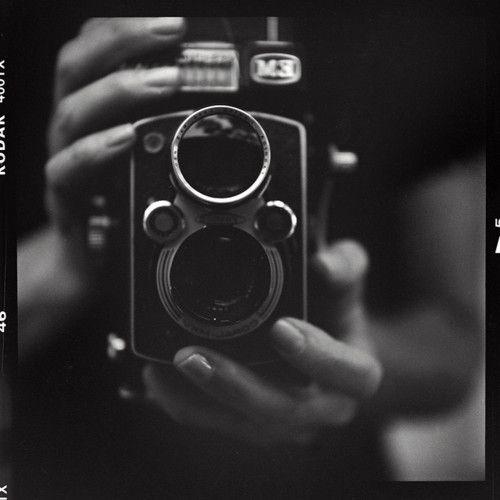 Take pictures, keep memories