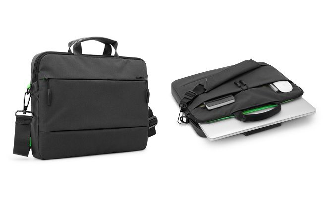 Buyer's Guide :: Best Briefcases