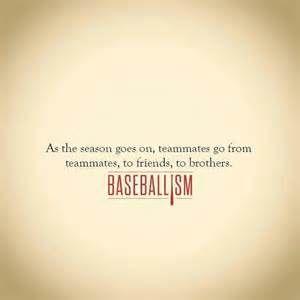 Baseball | Sayings | Pinterest