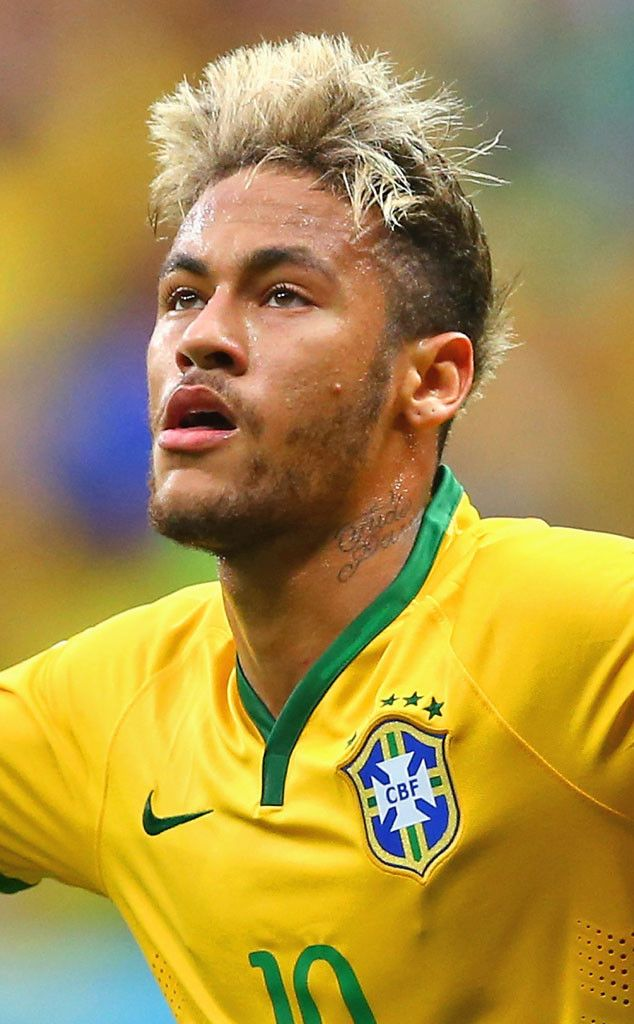 Neymar Neymar Football Love Football Tournament Fc