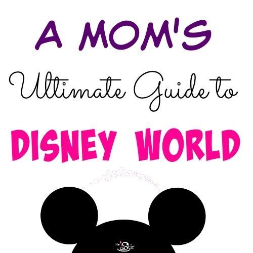 So many great tips for planning your Disney World Vacation. From saving money to getting in to eat with the princesses. Must pin!!