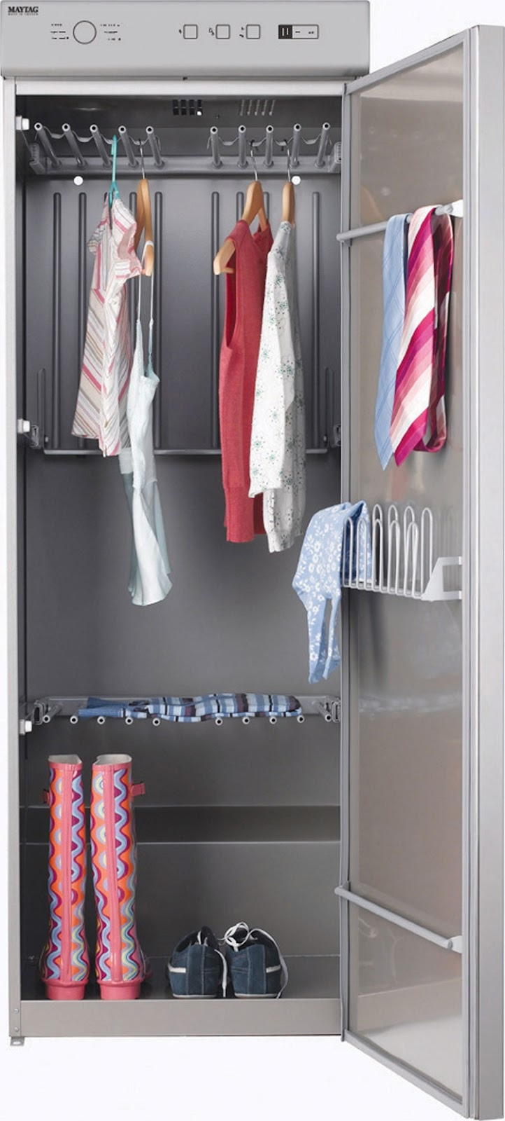 Clothes Drying Cabinet ~ Best images about laundry room on pinterest dog
