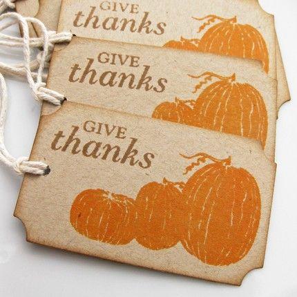 thanksgiving canada | WALLPAPER: Happy Thanksgiving Canada!