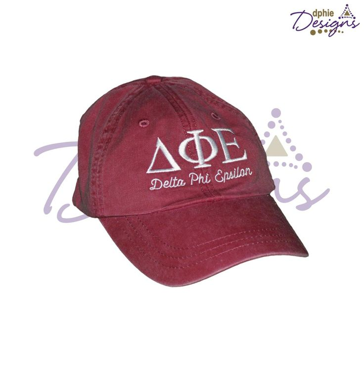 17 best images about dphie designs chapter orders  on pinterest