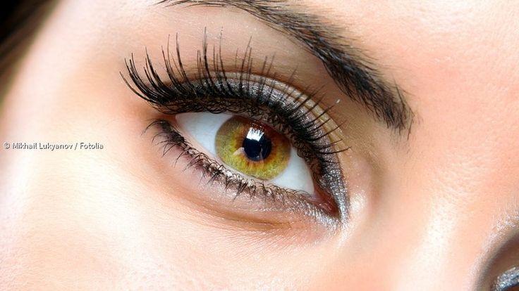 Die perfekte Augenbraue ist füllig, schön geschwungen und dunkel. Ist sie das nicht von Natur aus, so ist ein spezielles Augenbrauenpuder ein ideales Mittel,...