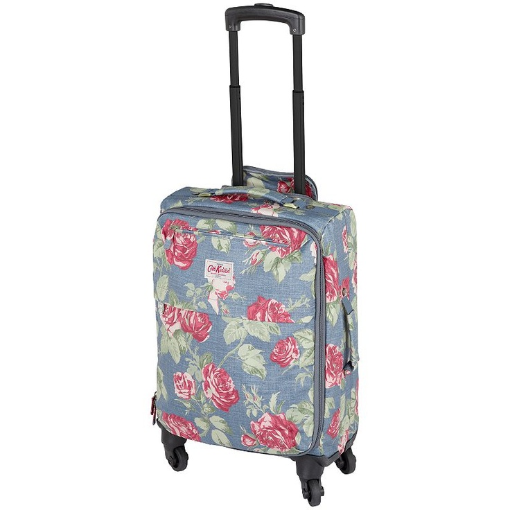 29 best images about perfectminimoon luggage on pinterest for Best cabin luggage