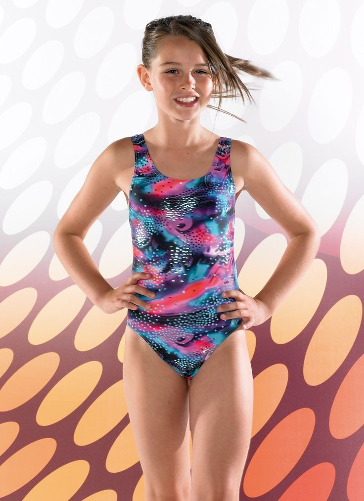For all her warm-weather needs, make Kohl's your one-stop swimwear shop! We offer all brands of juniors swimsuits at Kohl's, including In Mocean juniors swimwear. We also feature all the colors she needs for a day at the beach or pool, like juniors blue swimsuits.
