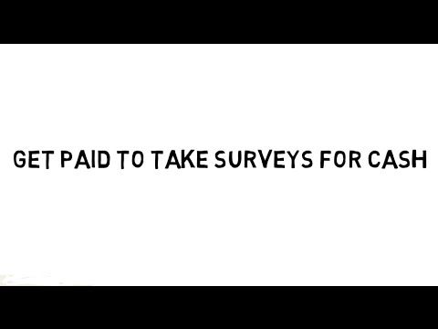 Get paid to take surveys for money - Online job sites -  http://www.wahmmo.com/get-paid-to-take-surveys-for-money-online-job-sites/ -  - WAHMMO