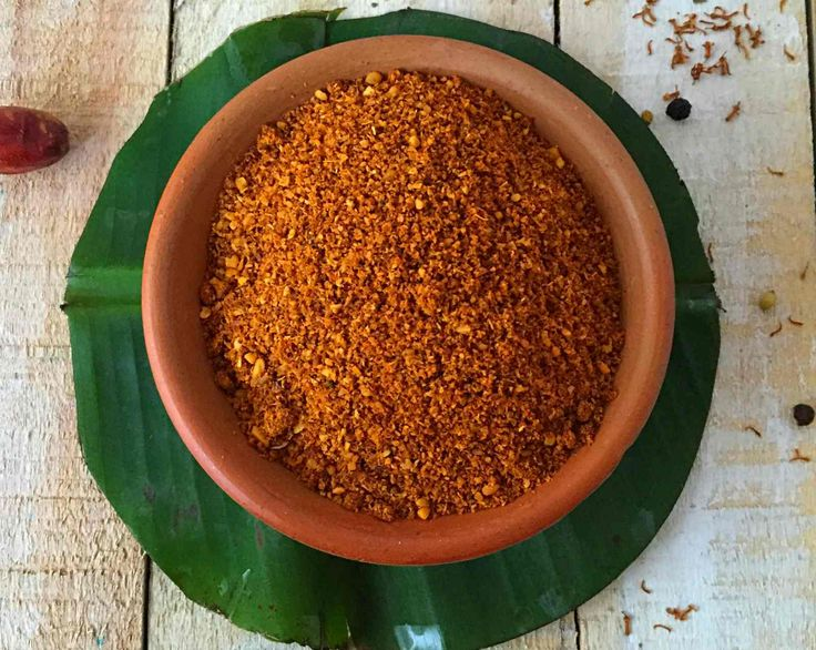 If you are planning to make Rasam today here is a quick Chettinad Rasam Powder Recipe that you can make in less than 30 minutes. Fresh homemade masala's are any day tasy carry a classic aroma and healthy.   http://ift.tt/1QFwVp5 #Vegetarian #Recipes
